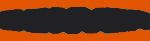 Conver-logo-RAL2004