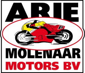 Logo Molenaar.pdf