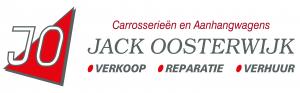 jack oosterwijk
