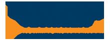 logo-eijerkamp-techniek