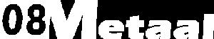 logo_08metaal